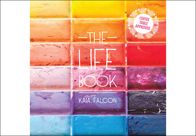 Life-Book_Cover