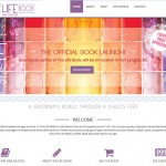 thelifebook-web