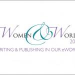 w_and_w_logo